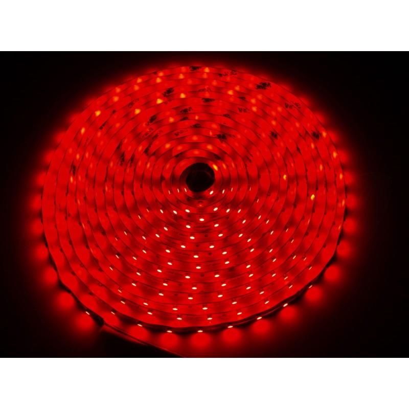 Listwa LED OSRAM 18W/m, 1910lm/m, 24VDC, IP20, 5000K, 1m, gwarancja 3 lata