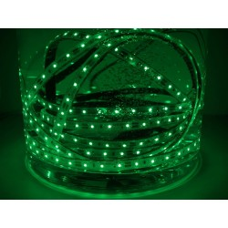 Listwa LED 22 W/m, 24V DC, 2400 lm/m, 1m