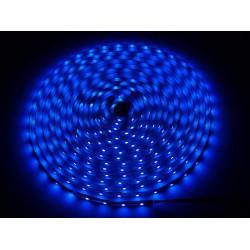 Taśma LED PRO+ 4,3W/m, 430lm/m, 3000K, Ra80, 24VDC, IP20, 5m