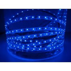 Taśma LED PRO+ 4,3W/m, 480lm/m, 6000K, Ra80, 24VDC, IP20, 5m
