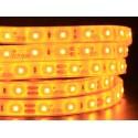 Taśma LED PRO+ 7,2W/m, 720lm/m, 3000K, Ra80, 24VDC, IP20, 5m