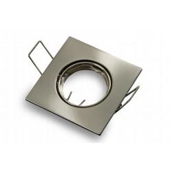 Taśma LED ECO 4,8W/m, 60xLED SMD 3528/m, IP65, biały ciepły, 5m