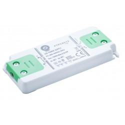 Listwa LED OSRAM 11W/m, 1250lm/m, 5000K, 24VDC, IP20, 1m, gwarancja 3 lata