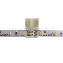 Listwa LED OSRAM 6W/m, 630lm/m, 4000K, 24VDC, IP20, 1m, gwarancja 3 lata