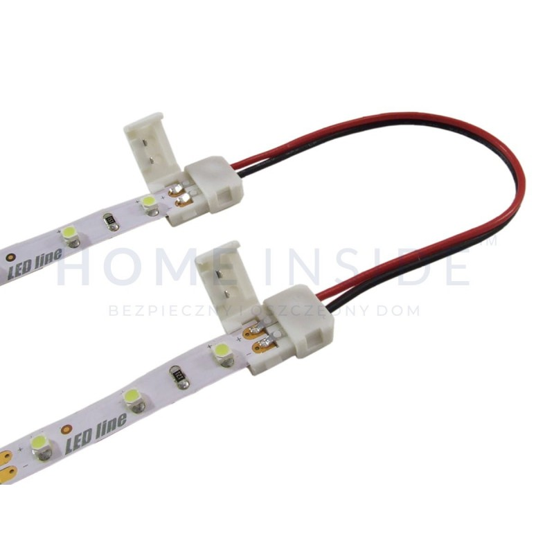 Listwa LED OSRAM 6W/m, 640lm/m, 5000K, 24VDC, IP20, 1m, gwarancja 3 lata