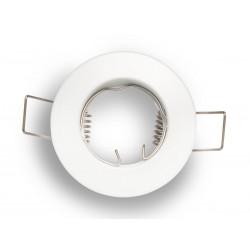 Lampa AKME LED AR111 15W 6500K