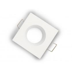 Lampa AKME LED AR111 20W 6500K grafitowa