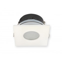 Żarówka AKME SPOT LED AR111 18W 3000K