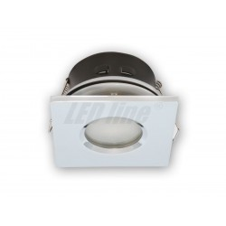 Lampa AKME SPOT LED AR111 18W 6500K