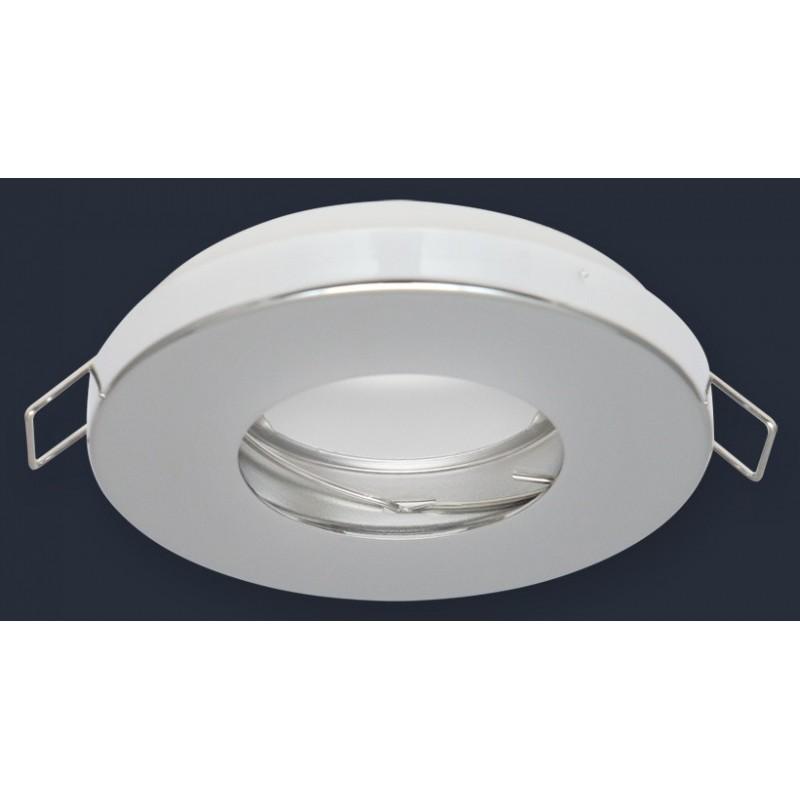 Lampa AKME SPOT LED MR16 6W