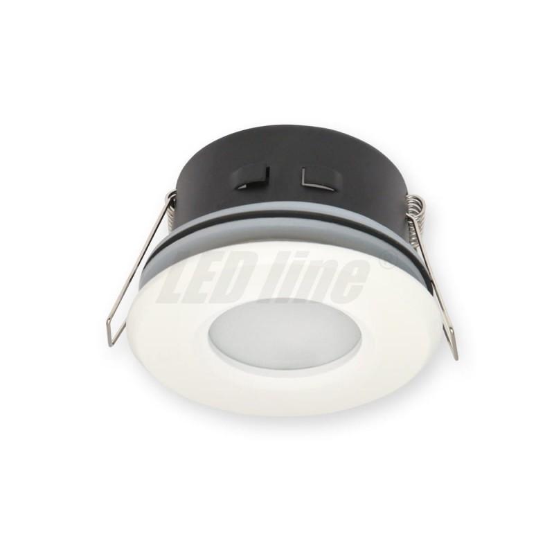 AKME SPOT LED MR16 6W 18°