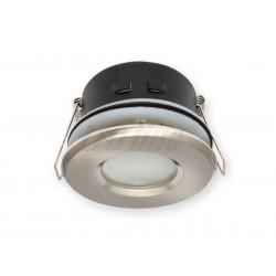 Żarówka DOMO LED E27 10W