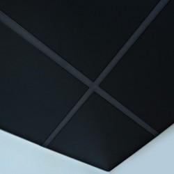 Taśma LED PRO 6W/m, 60xLED SMD 2835/m, IP65, biały neutralny, 1m