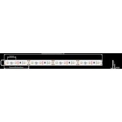 Taśma LED K-1210-12V 4.8...