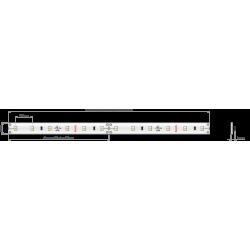 Taśma LED K-1210-24V 4.8W/m...