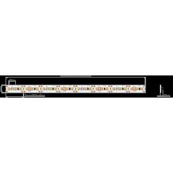 Taśma LED K-1220-12V 9.6W/m...