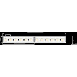 Taśma LED K-1920-RGB+W-24V...
