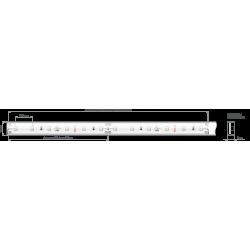 Taśma LED WP-K-1210-24V...