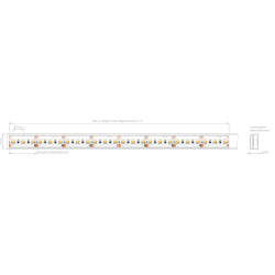Taśma LED WP-K-1275-12V...
