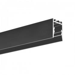 Profil PDS-ZMG czarny 1 m