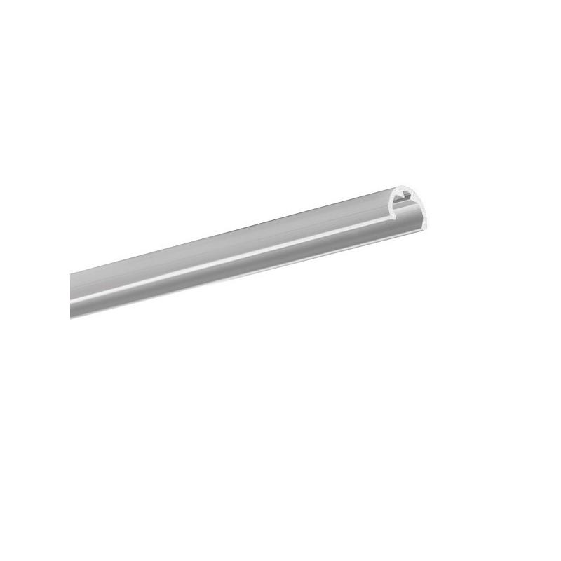 Nowoczesny żyrandol SOF-13 60x200cm