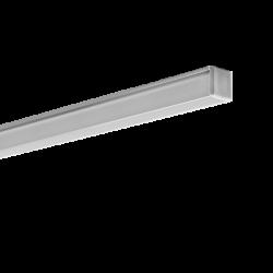 Żyrandol światłowodowy SOF-16 60x60x80cm